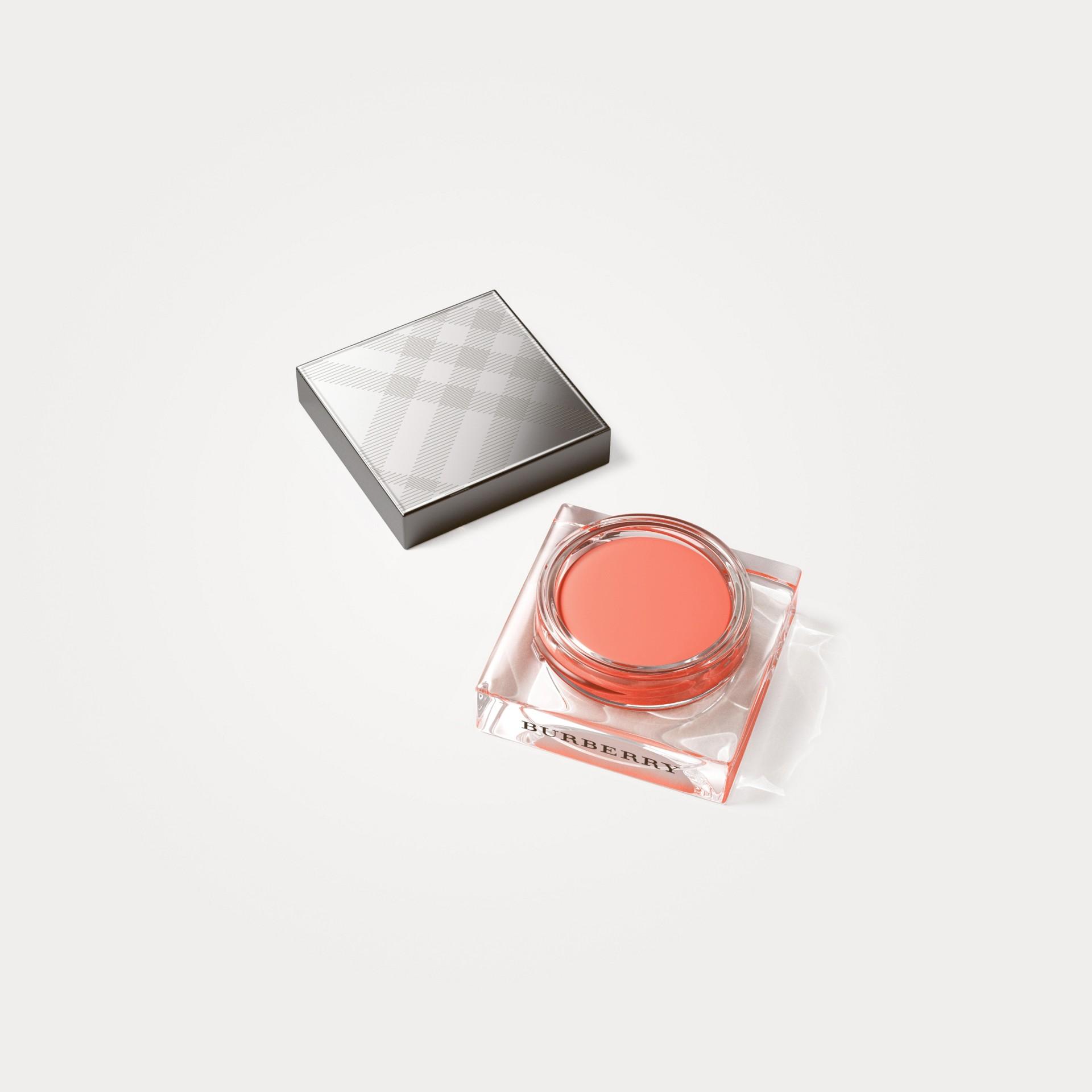 Orange blossom 07 Lip & Cheek Bloom – Orange Blossom No.07 - photo de la galerie 1