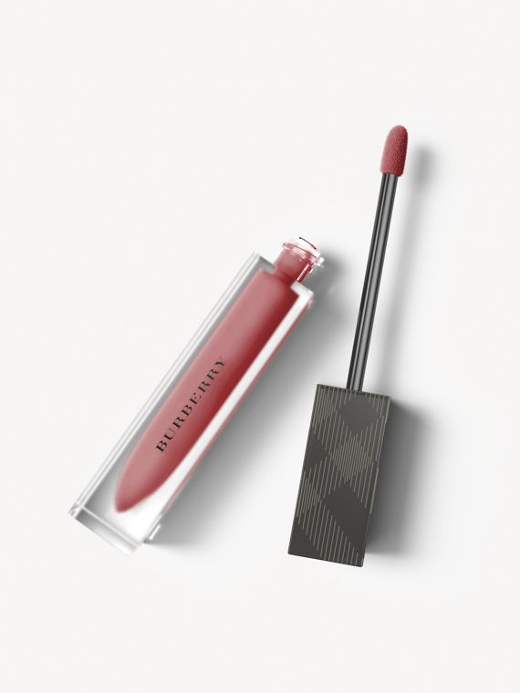 Liquid Lip Velvet – Oxblood No.53