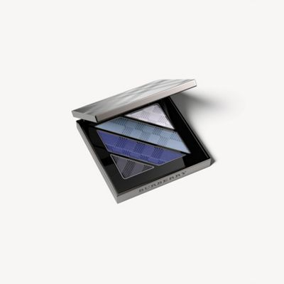 Burberry - Complete Eye Palette – Slate Blue No.20 - 1