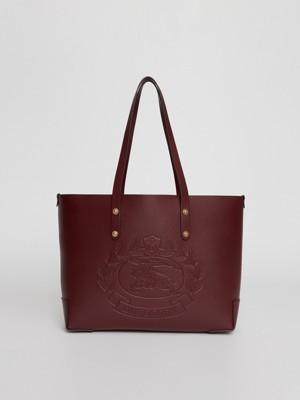 Women S Handbags Purses Burberry United States