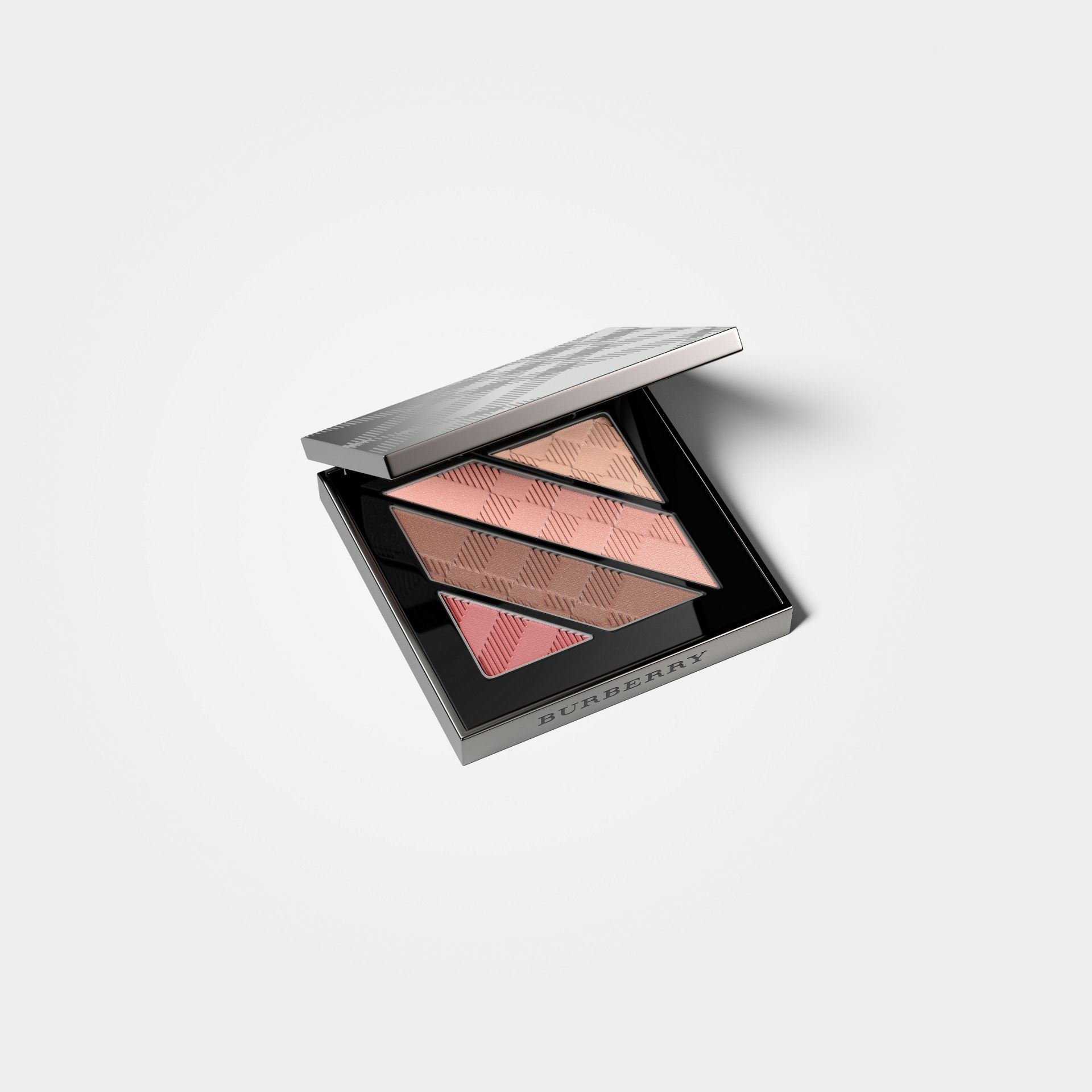 Rose 10 Complete Eye Palette – Rose No.10 - gallery image 1