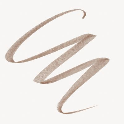 Burberry - Effortless Eyebrow Definer – Sepia No.02 - 2