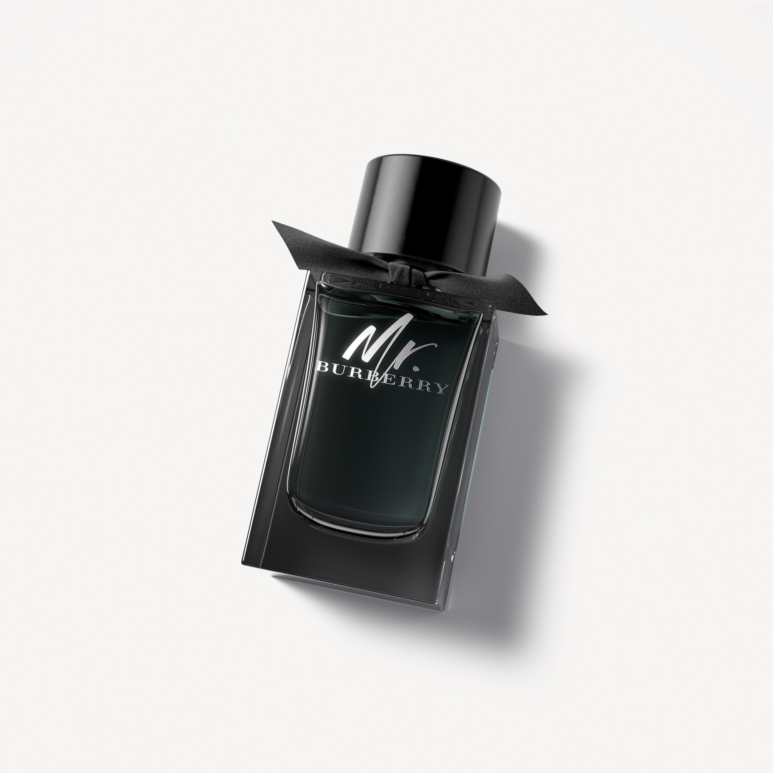 Mr. Burberry Eau de Parfum 150ml - Men | Burberry - 1