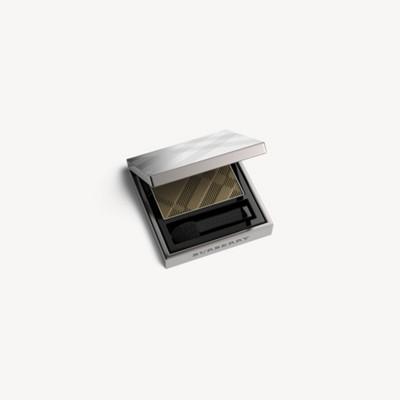Burberry - Eye Colour Silk – Khaki Green No.306 - 1