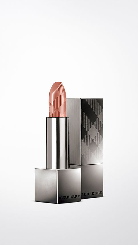 Nude rose 25 Lip Cover - Nude Rose No.25 - Image 1