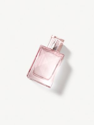 Burberry Brit Sheer 博柏利红粉恋歌女士香氛 30ml