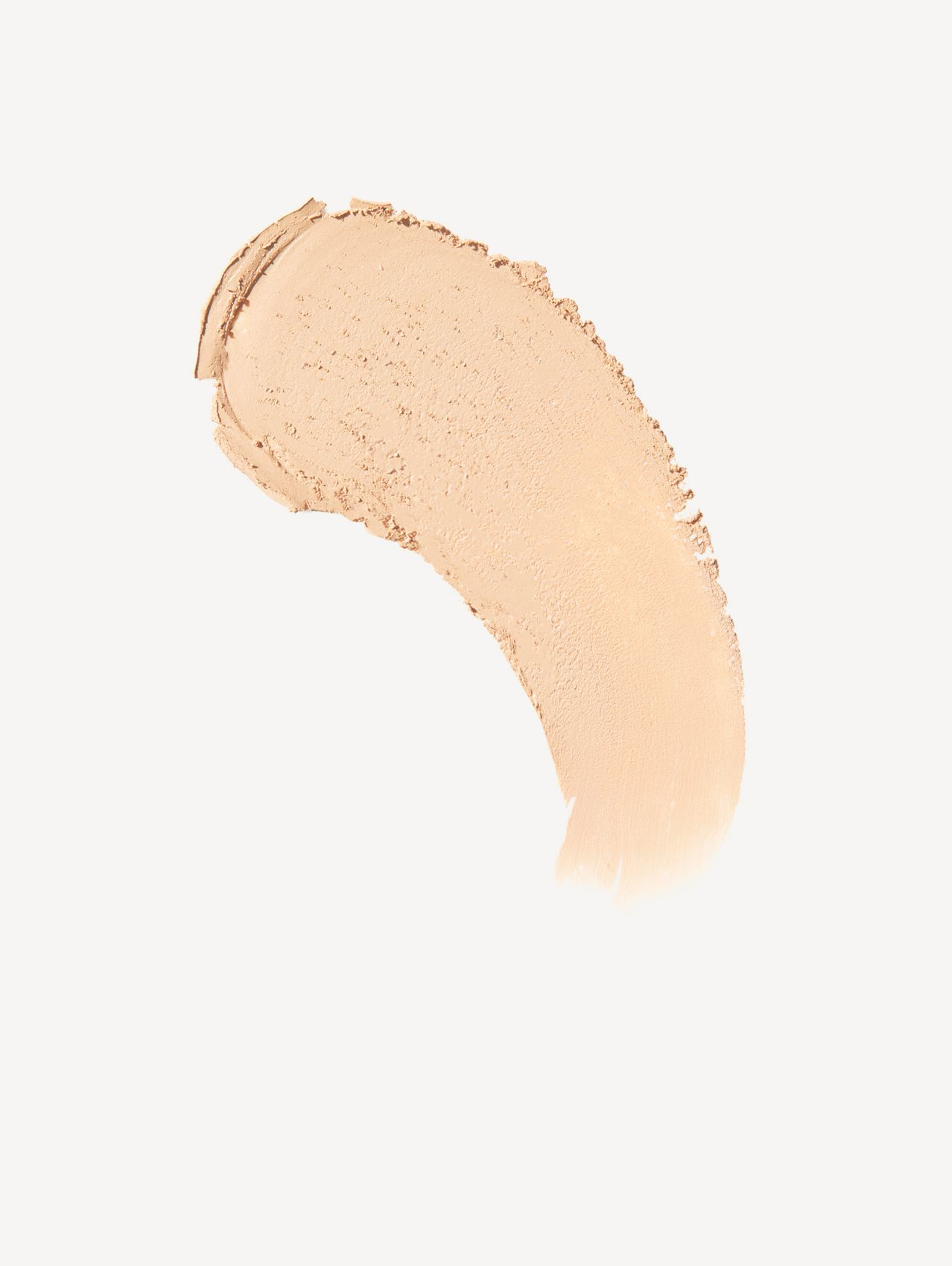 Fresh Glow Gel Stick – Ochre Nude No.12