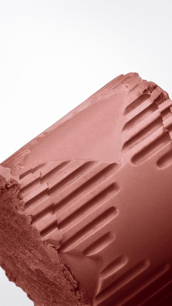 Lip Velvet - Peony Rose No.302 - Women | Burberry United States - cell image 1