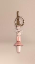 The Beauty Key Charm