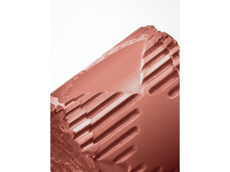 Pink heather 210 Lip Mist - Pink Heather No.210 - cell image 1