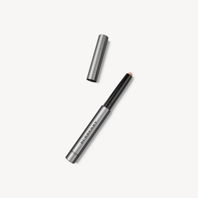 Image result for burberry fresh glow highlighting luminous pen