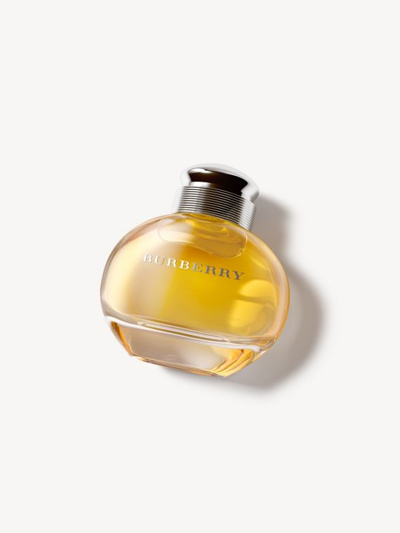 Burberry For Women Eau de Parfum 50ml - Women | Burberry