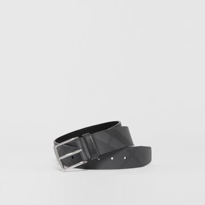 HIM H.I.M Gift Box Set All Access Hat Belt Buckle Lanyard New Official Merch