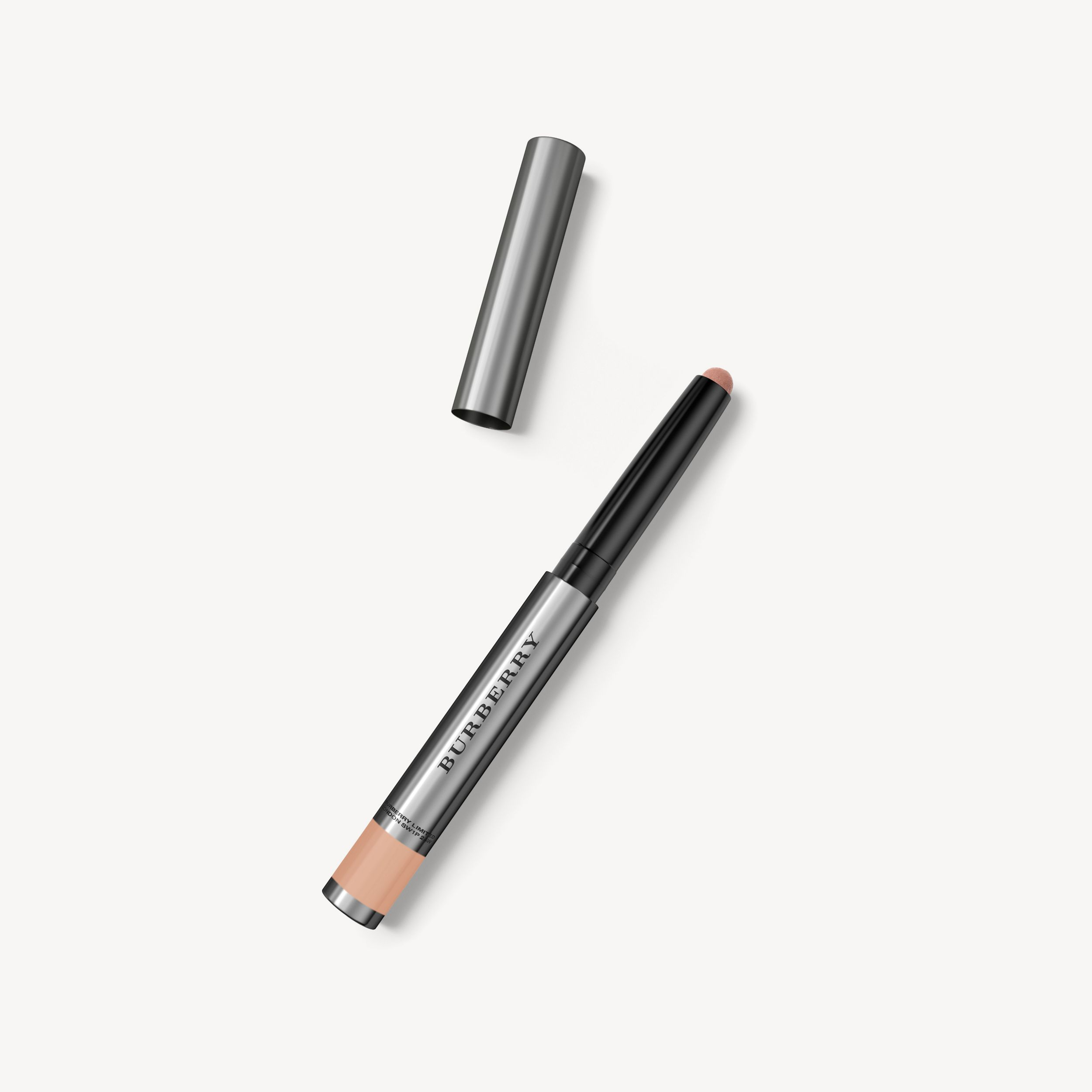 Lip Colour Contour – Light No.02 - Damen | Burberry - 1
