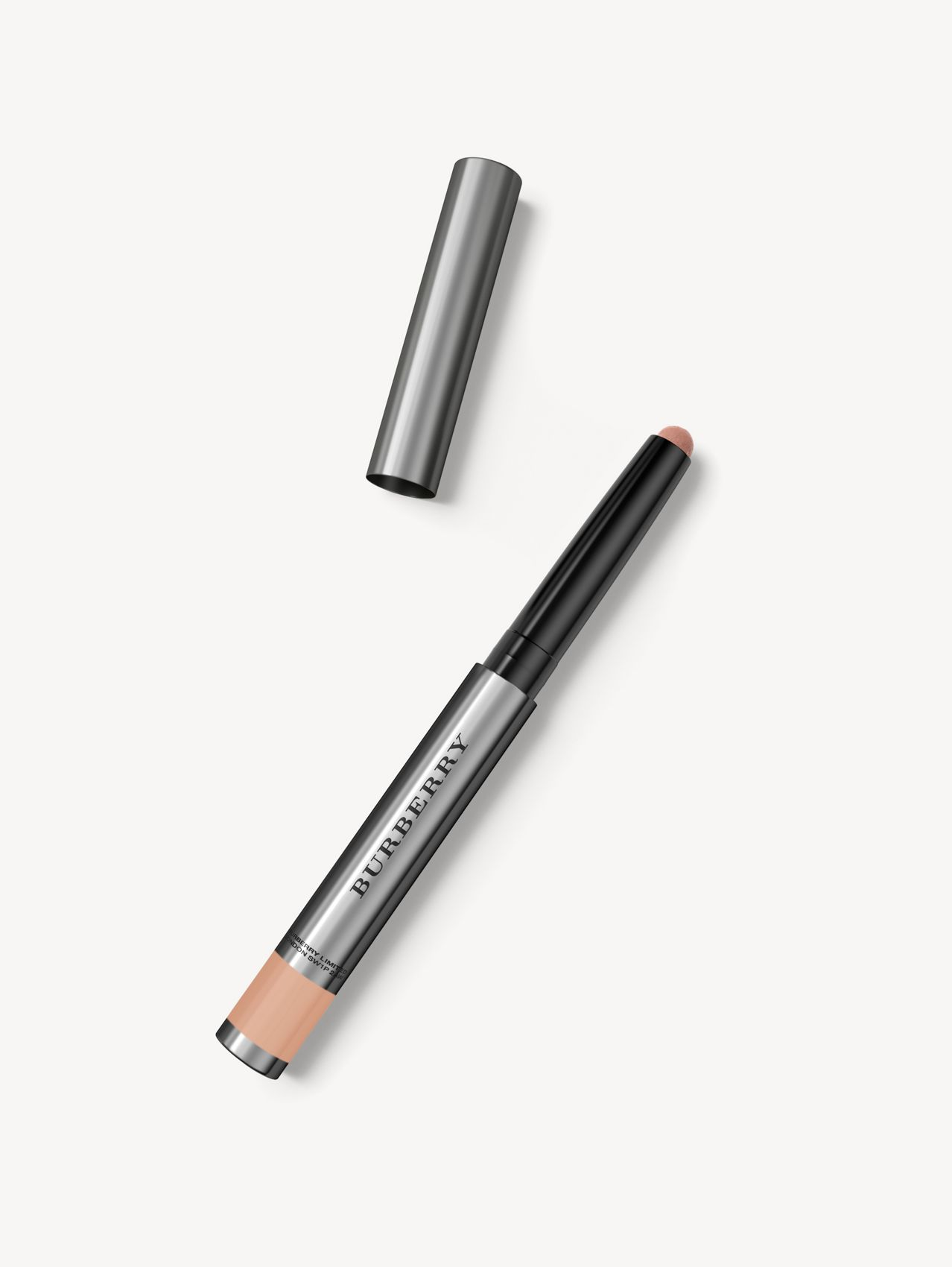 Lip Colour Contour – Light No.02