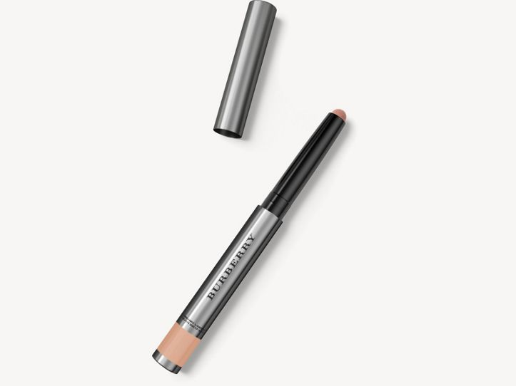 Lip Colour Contour – Light No. 02