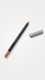 Lip Definer Nude No.01