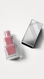 Nail Polish – Hydrangea Pink No.402