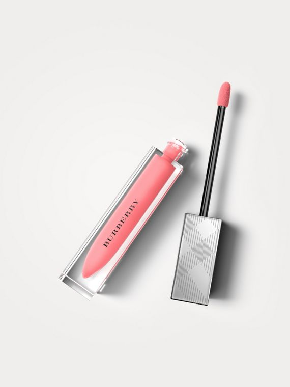 Burberry Kisses Gloss – Apricot Pink No.69