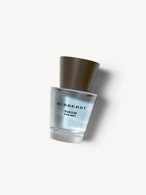 Burberry Touch 男士淡香水 50ml 产品图片01