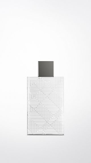 Burberry Brit Rhythm Aftershave Balm 150ml