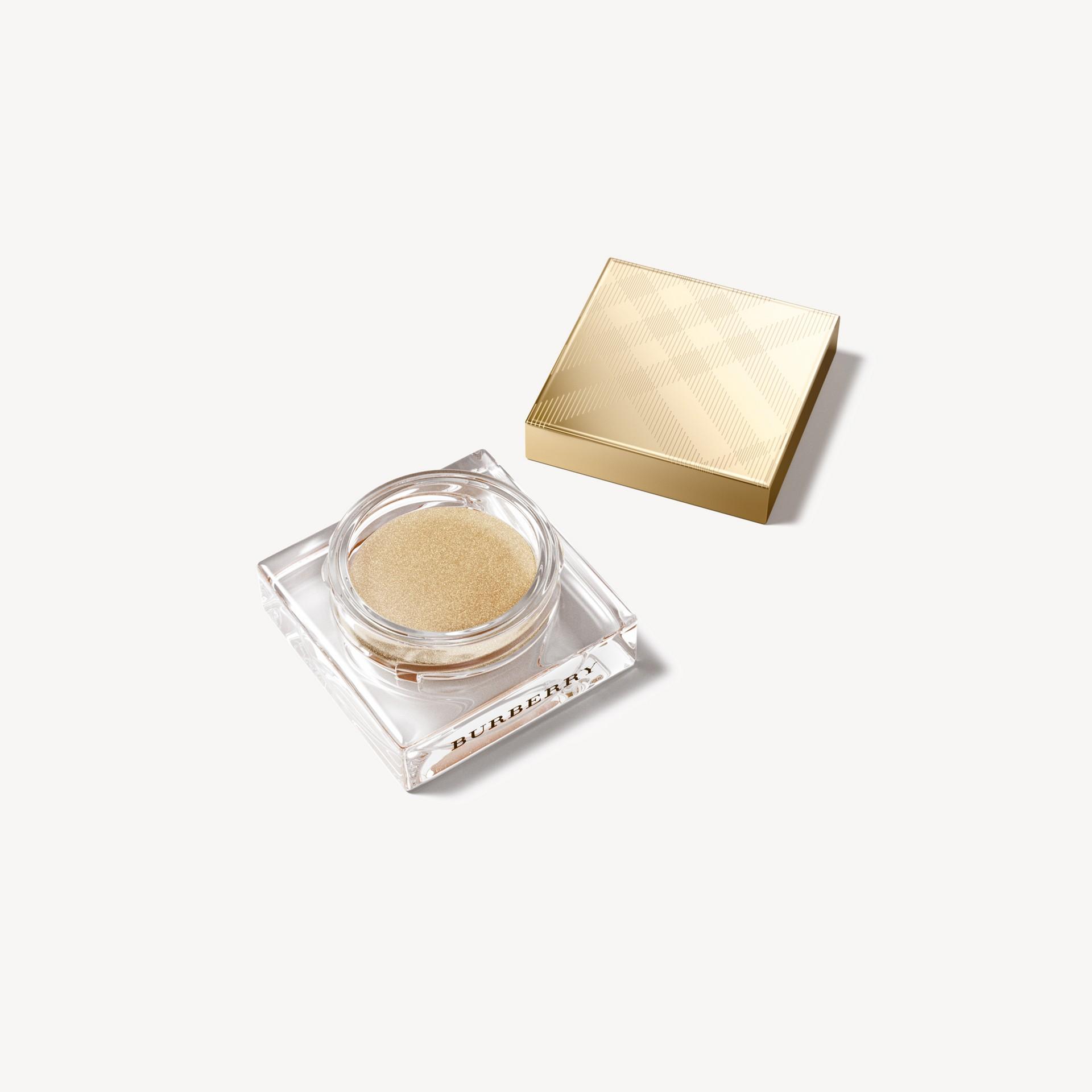 Gold Touch – Gold Shimmer No.01 - Galerie-Bild 1