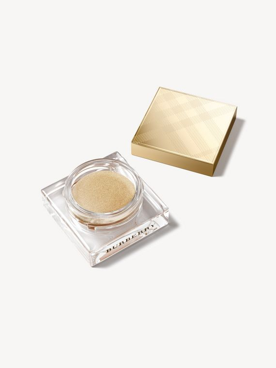 Gold Touch – Gold Shimmer No.01