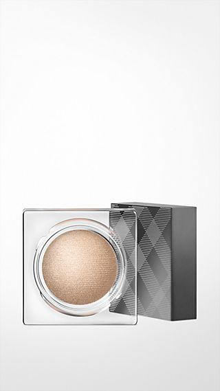 Eye Colour Cream - Nude Gold No.121