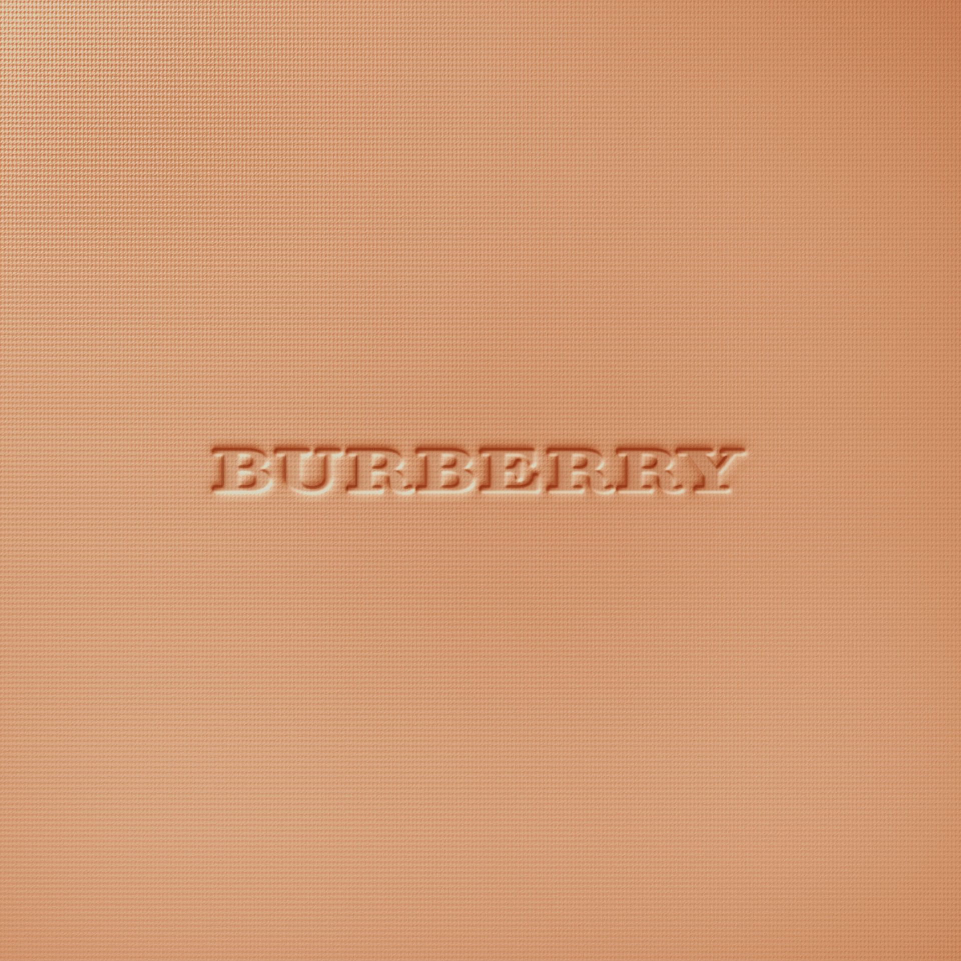 Burberry Cashmere Compact – Honey No.32 - Women | Burberry Singapore - gallery image 2