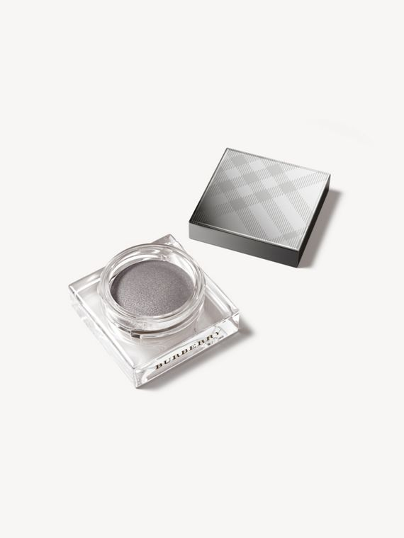 Eye Colour Cream – Pearl Grey No.112