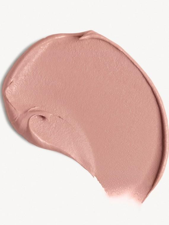 Liquid Lip Velvet – Light Nude No.01