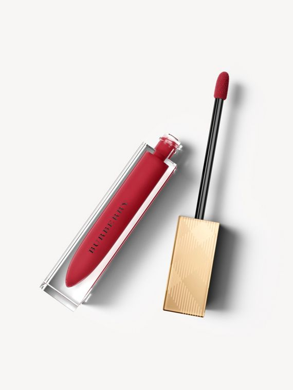 Burberry Kisses Gloss – Parade Red No.117