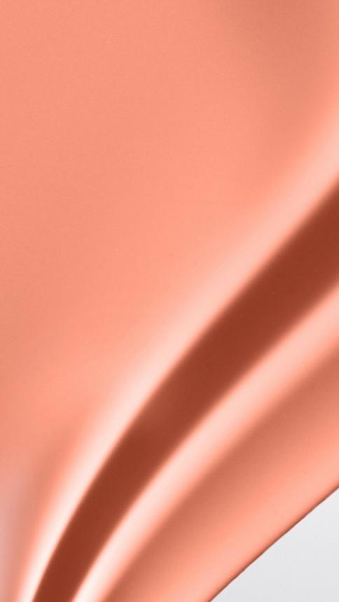 Cameo 08 Lip Glow - Cameo No.08 - Image 2