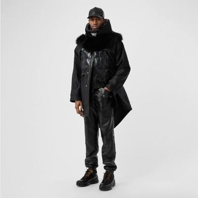 f31ce0d8f58 Men's Coats & Jackets | Burberry United Kingdom
