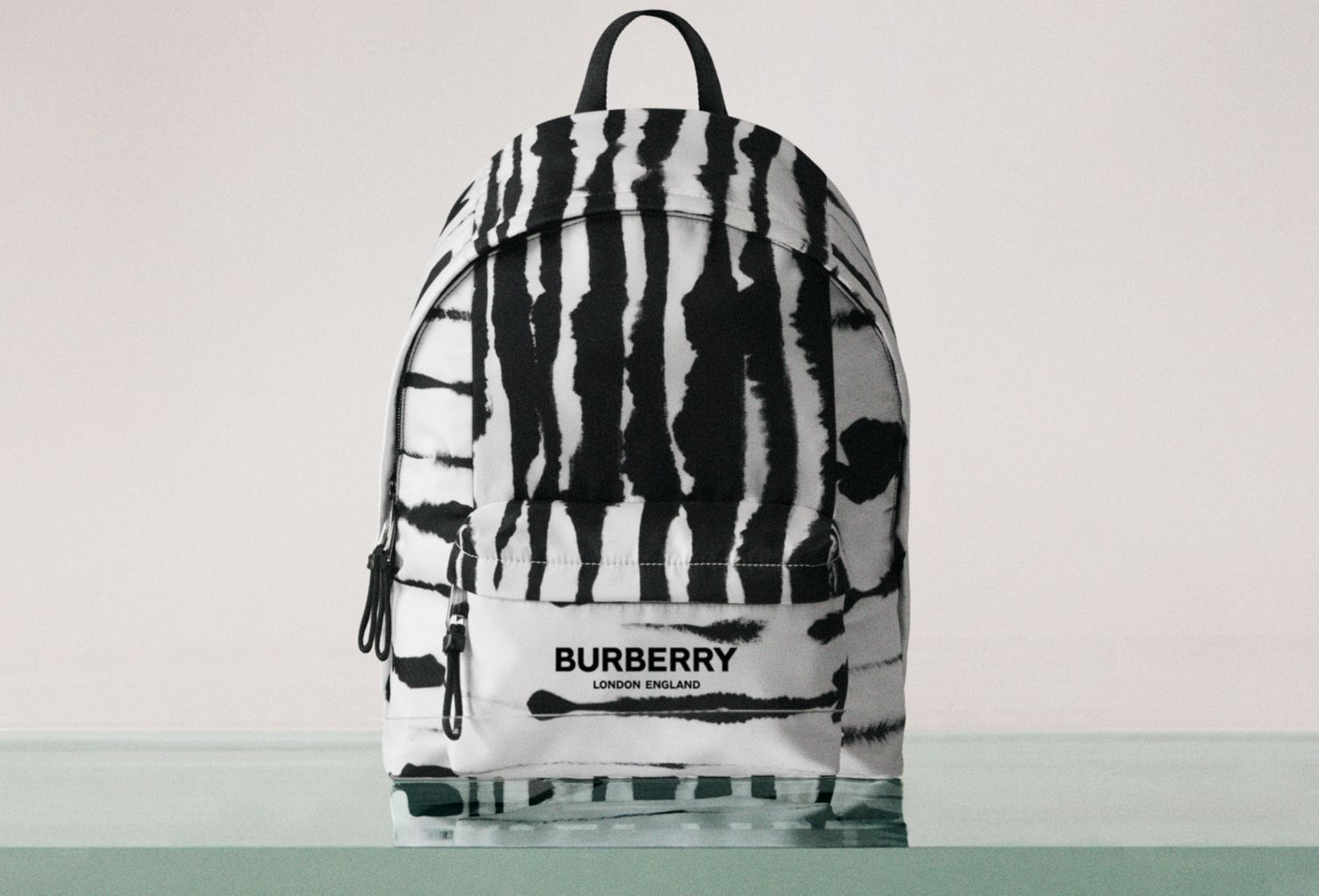 The ReBurberry Edit