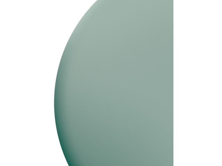 Nail Polish – Stone Green No.433 - Women | Burberry - cell image 1