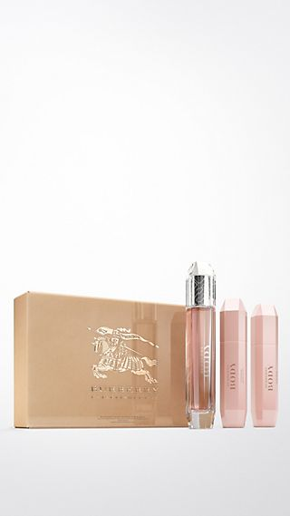 Burberry Body Tender Gift Set