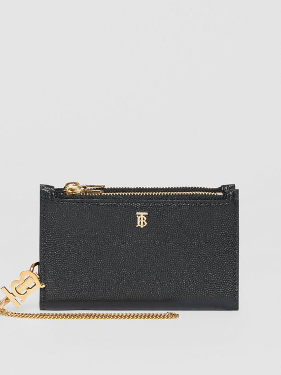 0091b4a9daef Wallets for Women | Burberry
