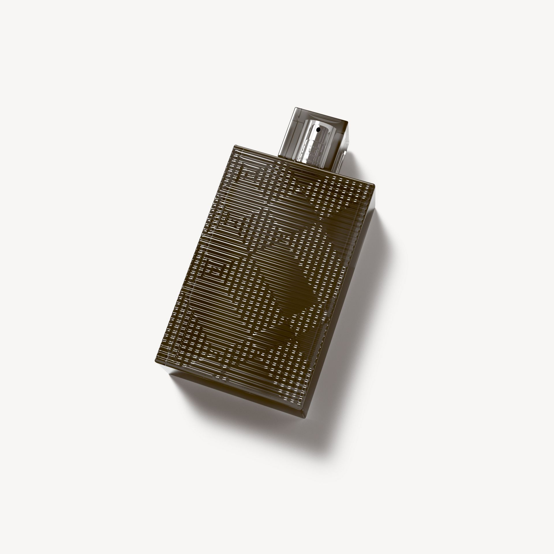 Burberry Brit Rhythm 淡香水 90ml - 男款 | Burberry - 圖庫照片 1