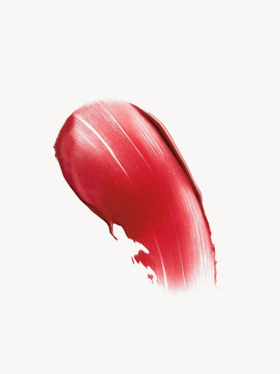 Lip Velvet Crush – Military Red Nº 65 - Mulheres | Burberry - cell image 1