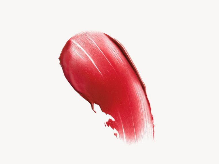 Lip Velvet Crush – Military Red No.65 - Women | Burberry - cell image 1
