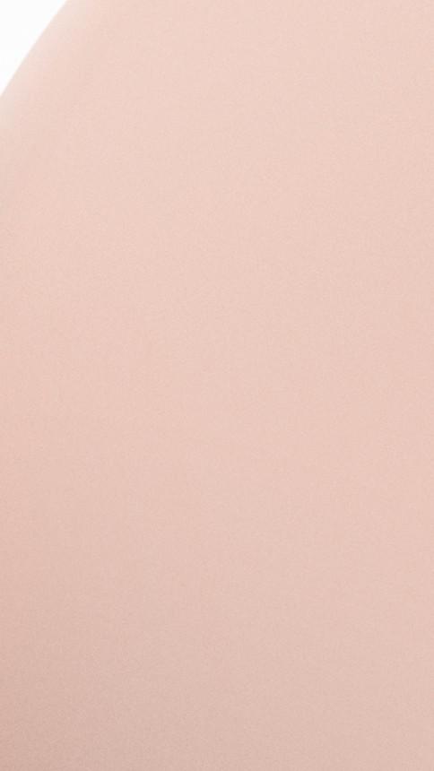 Nude pink 101 Nail Polish - Nude Pink No.101 - Image 2