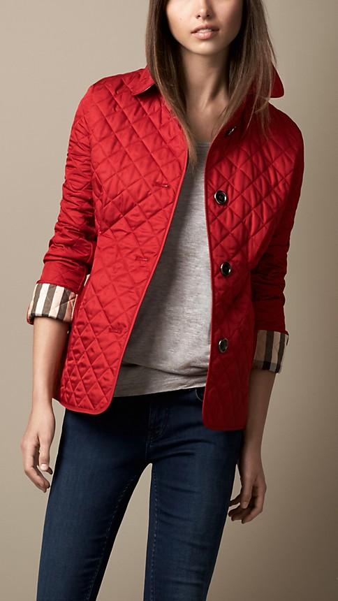 buy ladies jacket online