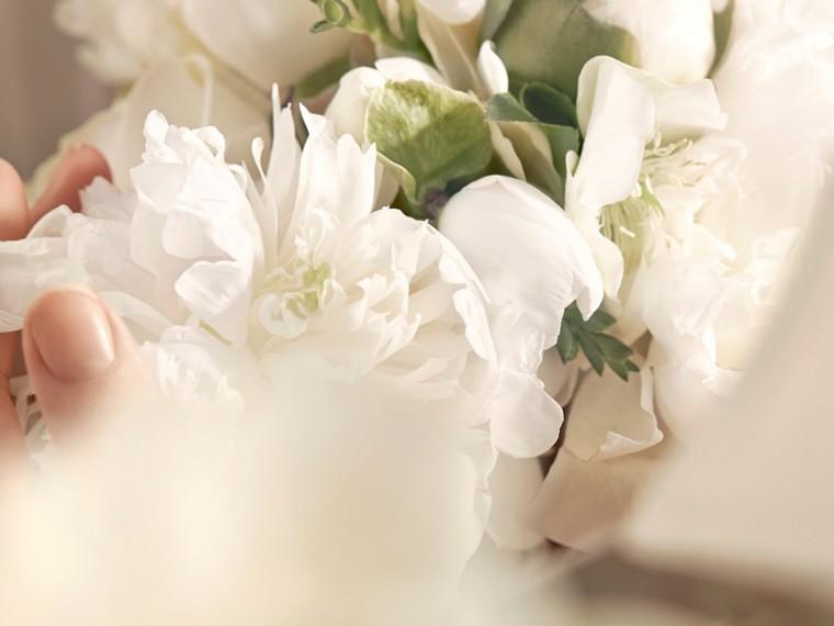 My Burberry Limited Edition Eau de Parfum 90ml - cell image 1