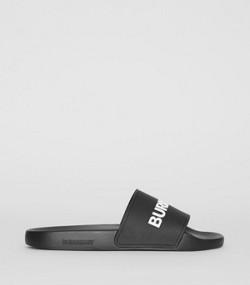 9aced86198ef59 Men s Sandals   Espadrilles