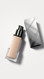Fresh Glow Luminous Fluid Base – Nude Radiance No.01
