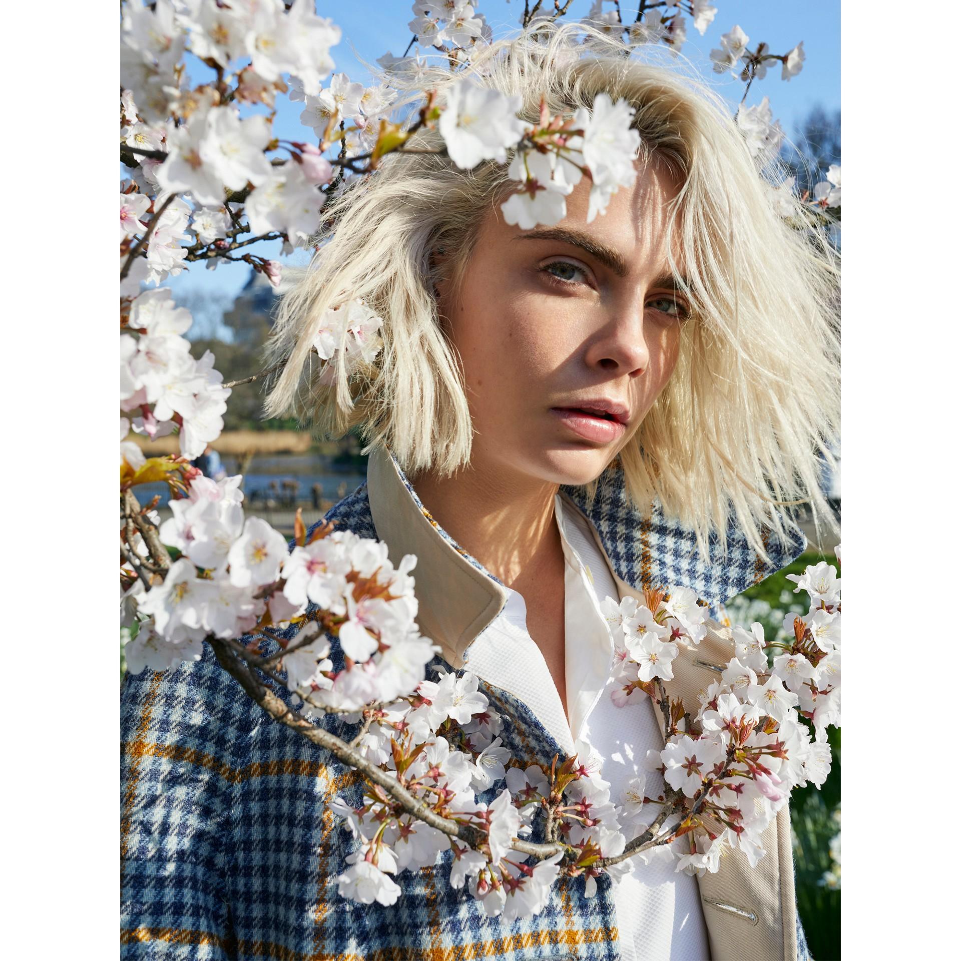 Her Blossom Eau de Toilette 30ml - Women | Burberry United States - gallery image 1