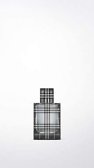 Burberry Brit Eau De Toilette 30ml