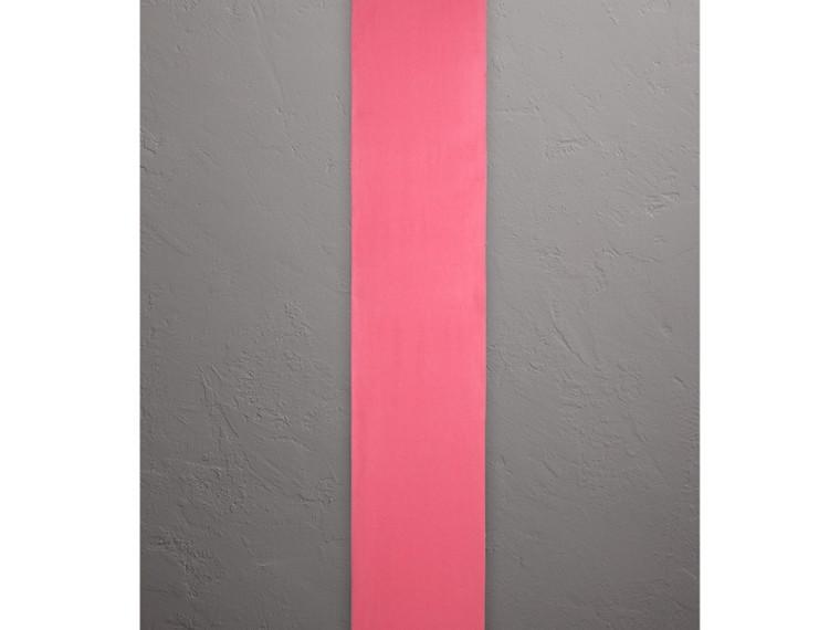 Cachecol clássico de cashmere (Rose Pink) - Mulheres | Burberry - cell image 1