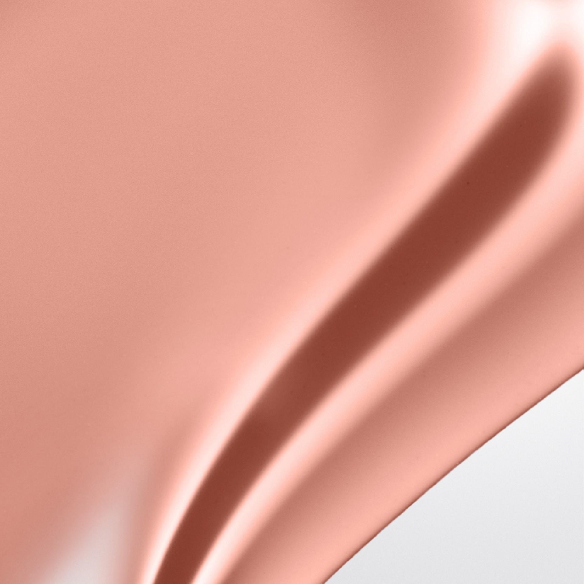 Nude beige 09 Lip Glow - Nude Beige No.09 - gallery image 2